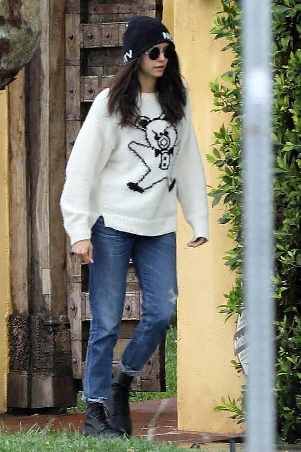 nina-dobrev-white-embroidered-sweater.jpg