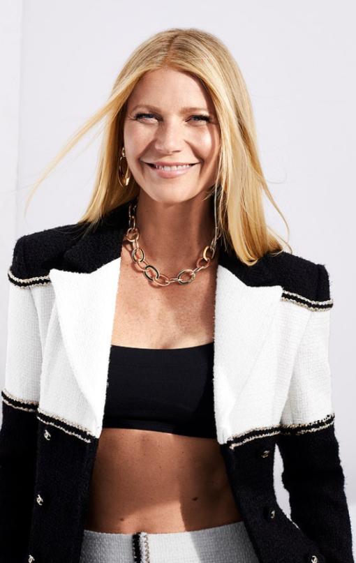gwyneth-paltrow-black-white-striped-blazer.png