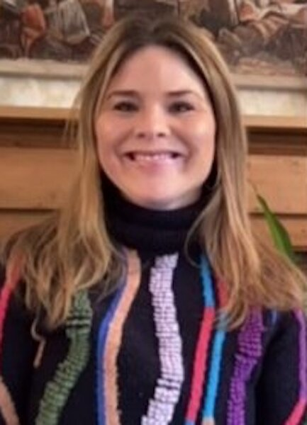 the-today-show-jenna-bush-ager-striped-black-sweater.jpg
