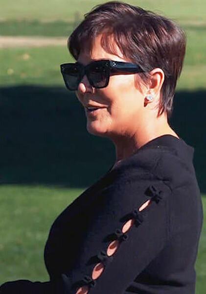 kris-jenner-black-sunglasses-keeping-up-with-the-kardashians-season-18-episode-3.jpg