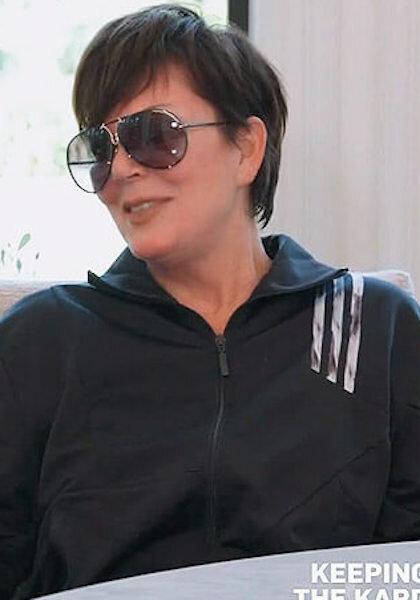 kris-jenner-black-adidas-track-jacket.jpg