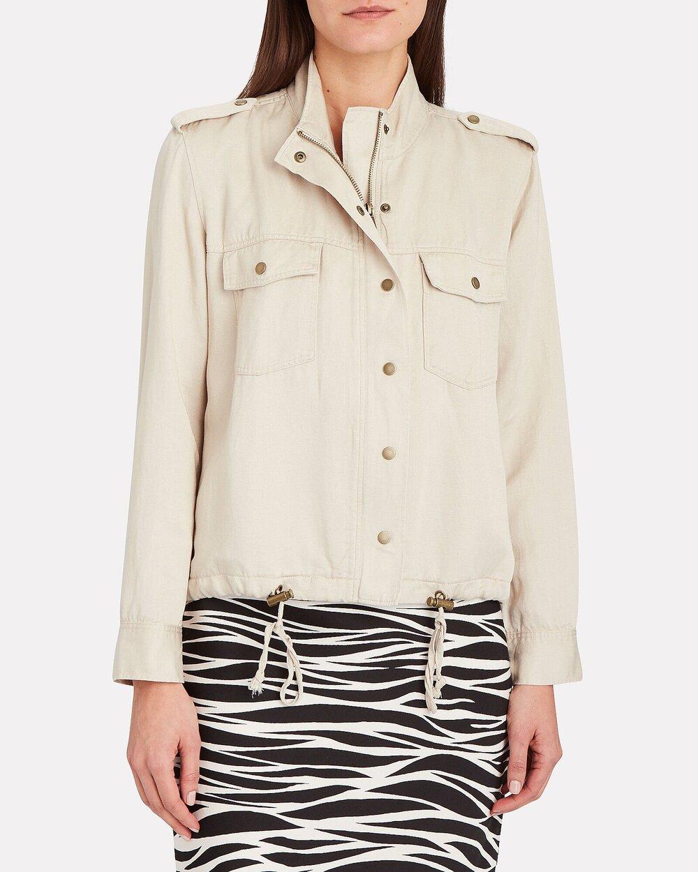 rails-collins-jacket