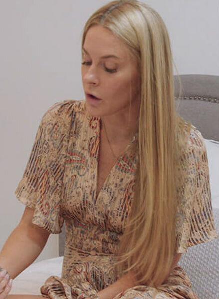 Maje-Rachel-paisley-print-satin-dress-Leah-McSweeney-the-real-housewives-of-new-york.jpg