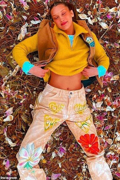 bella-hadid-floral-printed-painted-pants.jpg