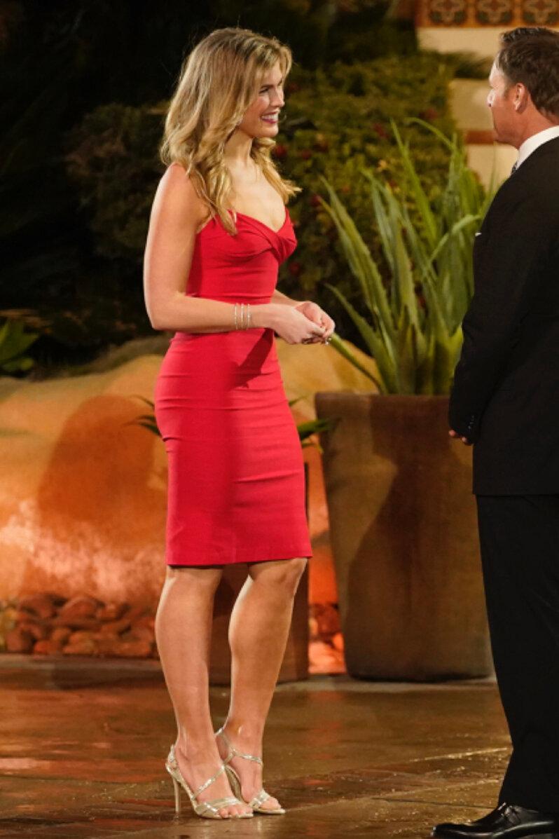 julia-rae-red-bodycon-dress-listen-to-your-heart.jpg