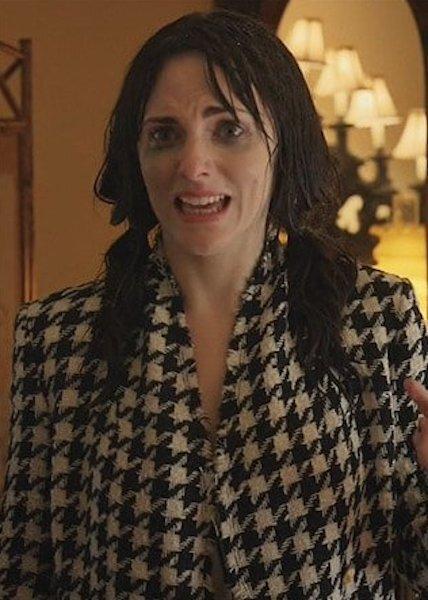 zara-Houndstooth-jacket-Georgina-Reilly-The-Baker-and-Beauty.jpg