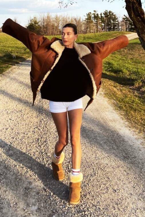 hailey-bieber-shearling-lined-jacket-on-instagram.jpg