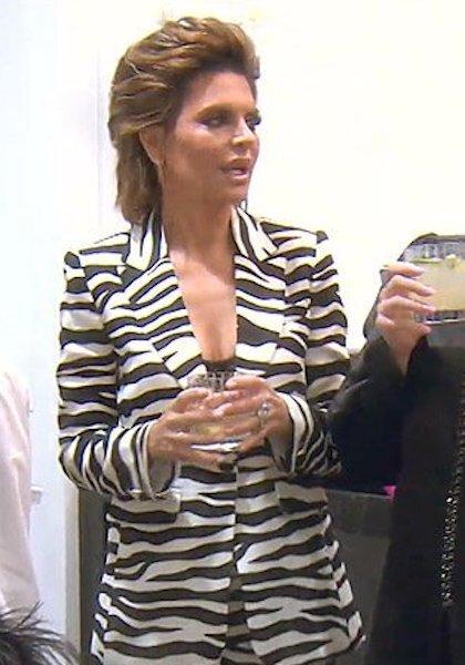 lisa-rinna-zebra-print-pant-suit-real-housewives-of-beverly-hills.jpg