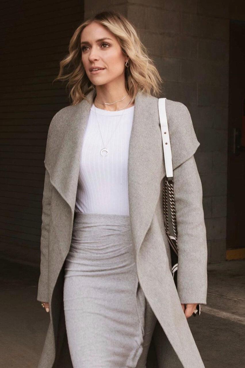kristin-cavallari-grey-draped-wool-coat.jpg