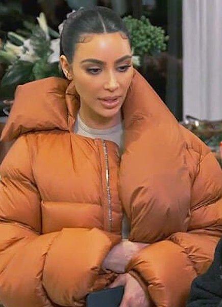 kim-kardashian-orange-cropped-puffer-jacket-keeping-up-with-the-kardashians.jpg