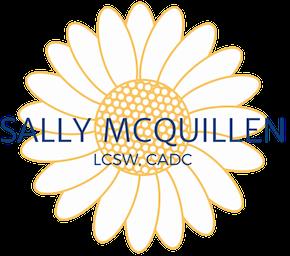 sally mcquillen (1).png