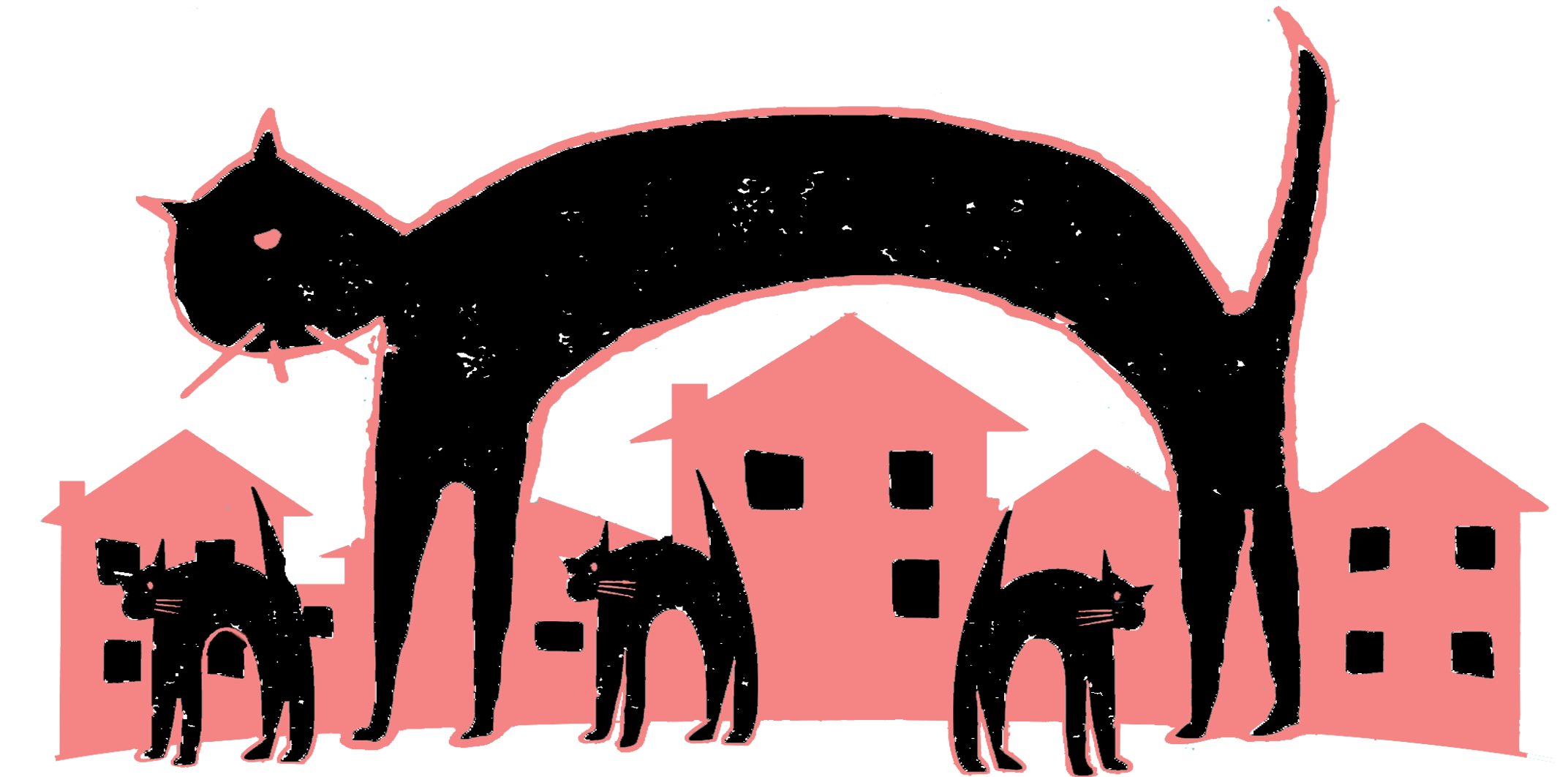 AlleyCat Logo New Wide Pink copy.png