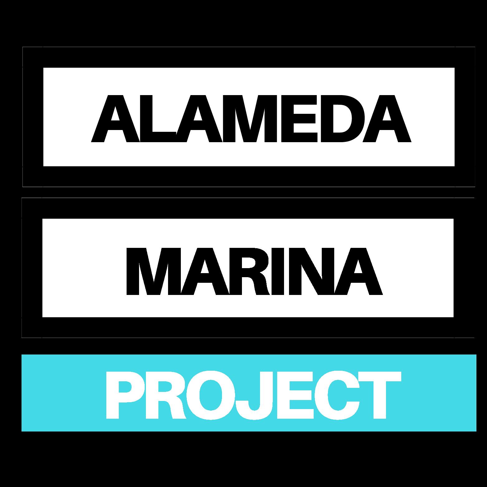 ALAMEDAMARINA.png