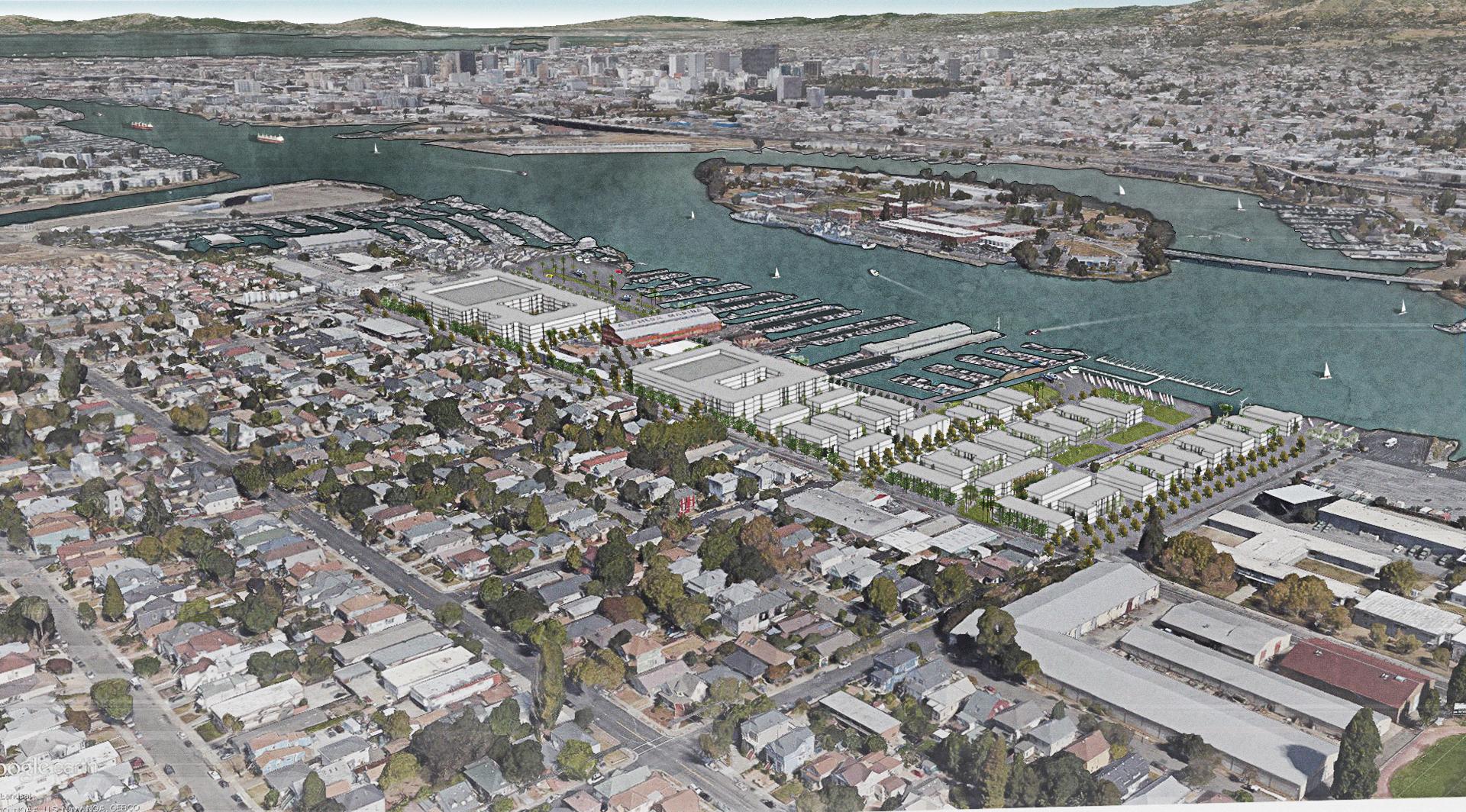 140798_Ch3_ Aerial View.jpg