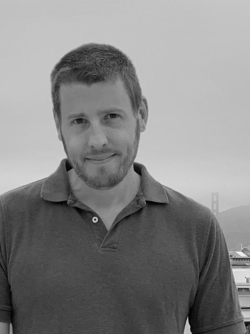 James Scrivano