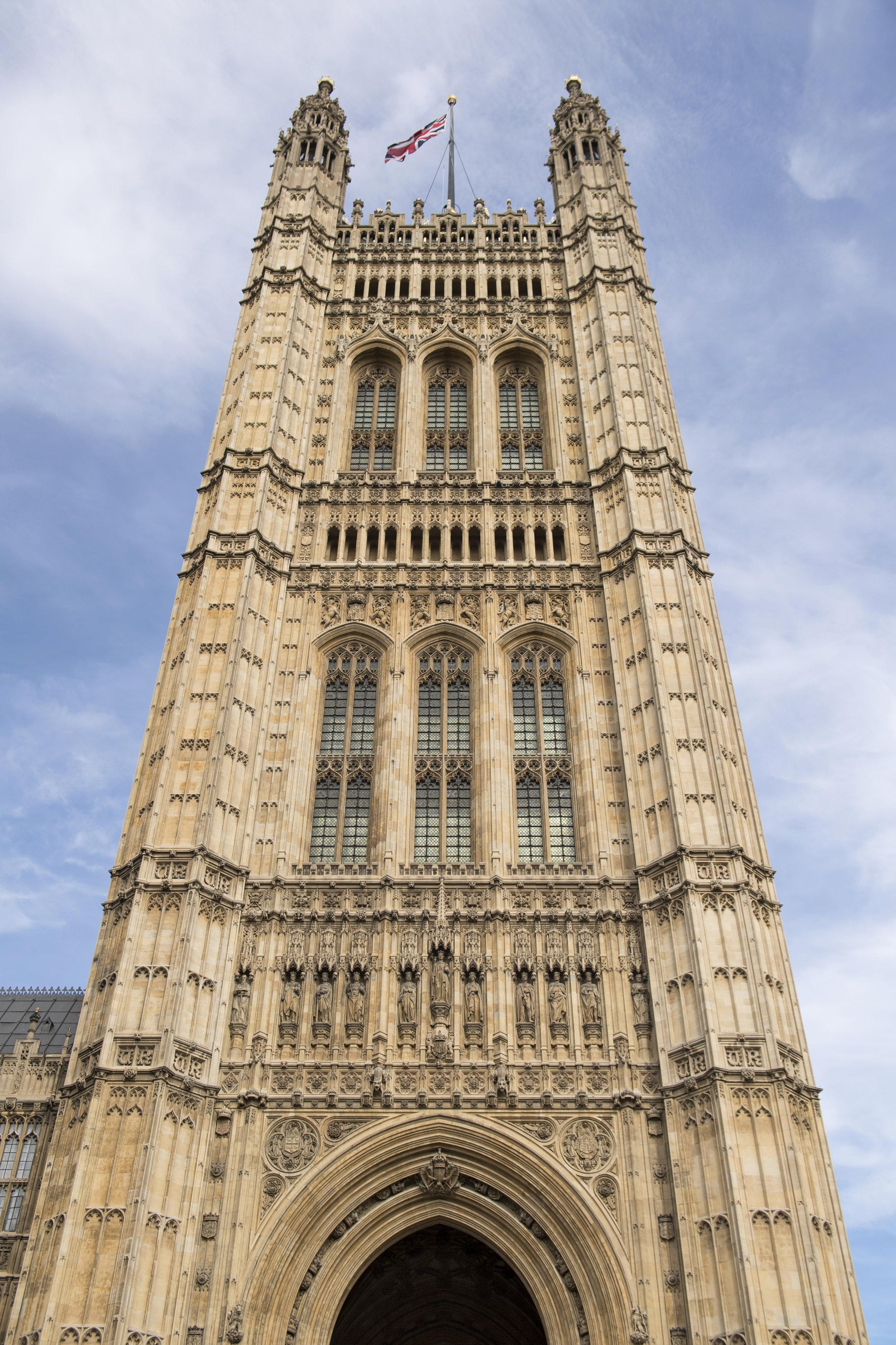 parliament photo.jpg