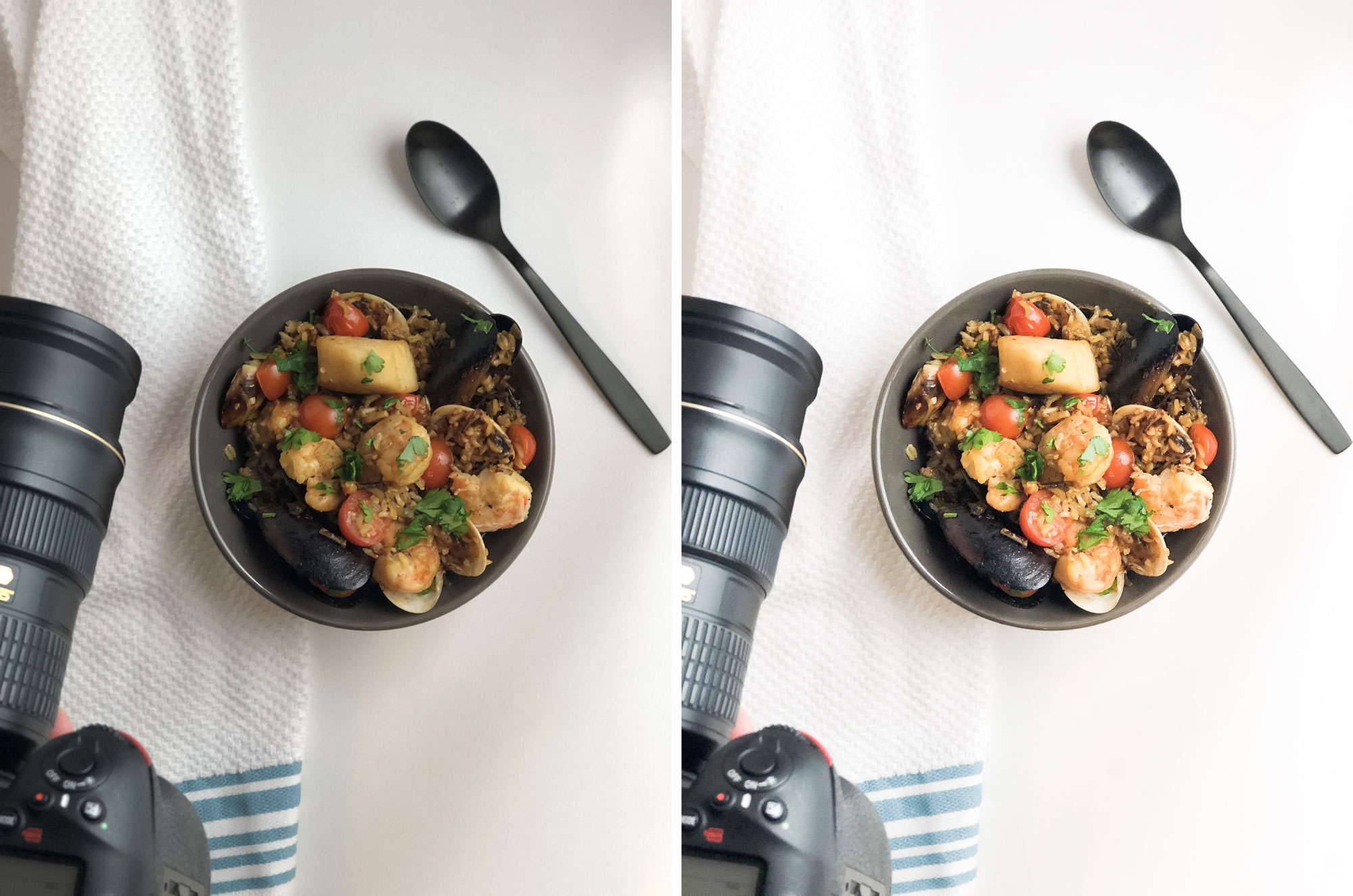 food-photography-before-and-after.jpg