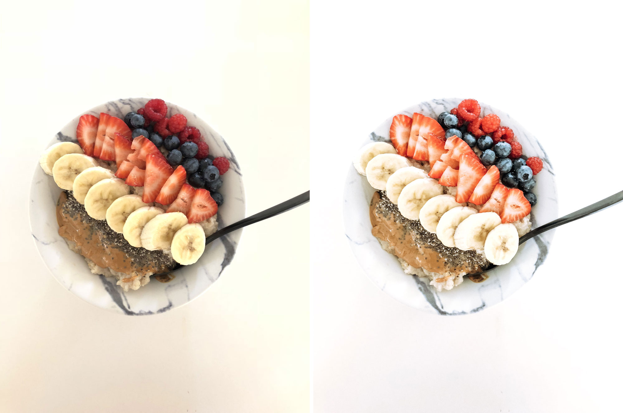 fruit-salad-before-and-after.jpg