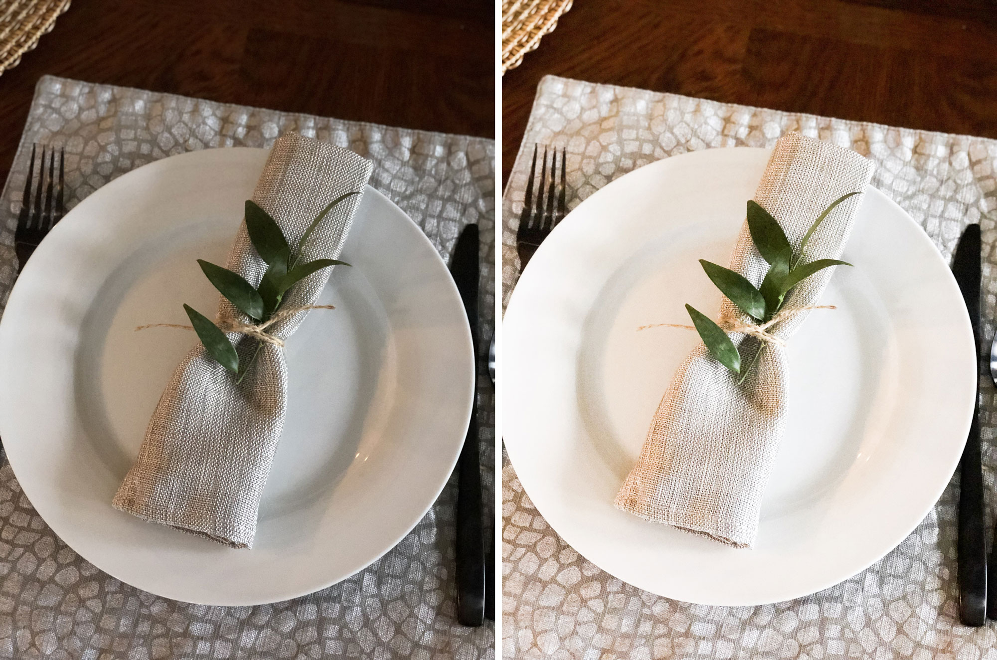 table-setting-before-and-after.jpg