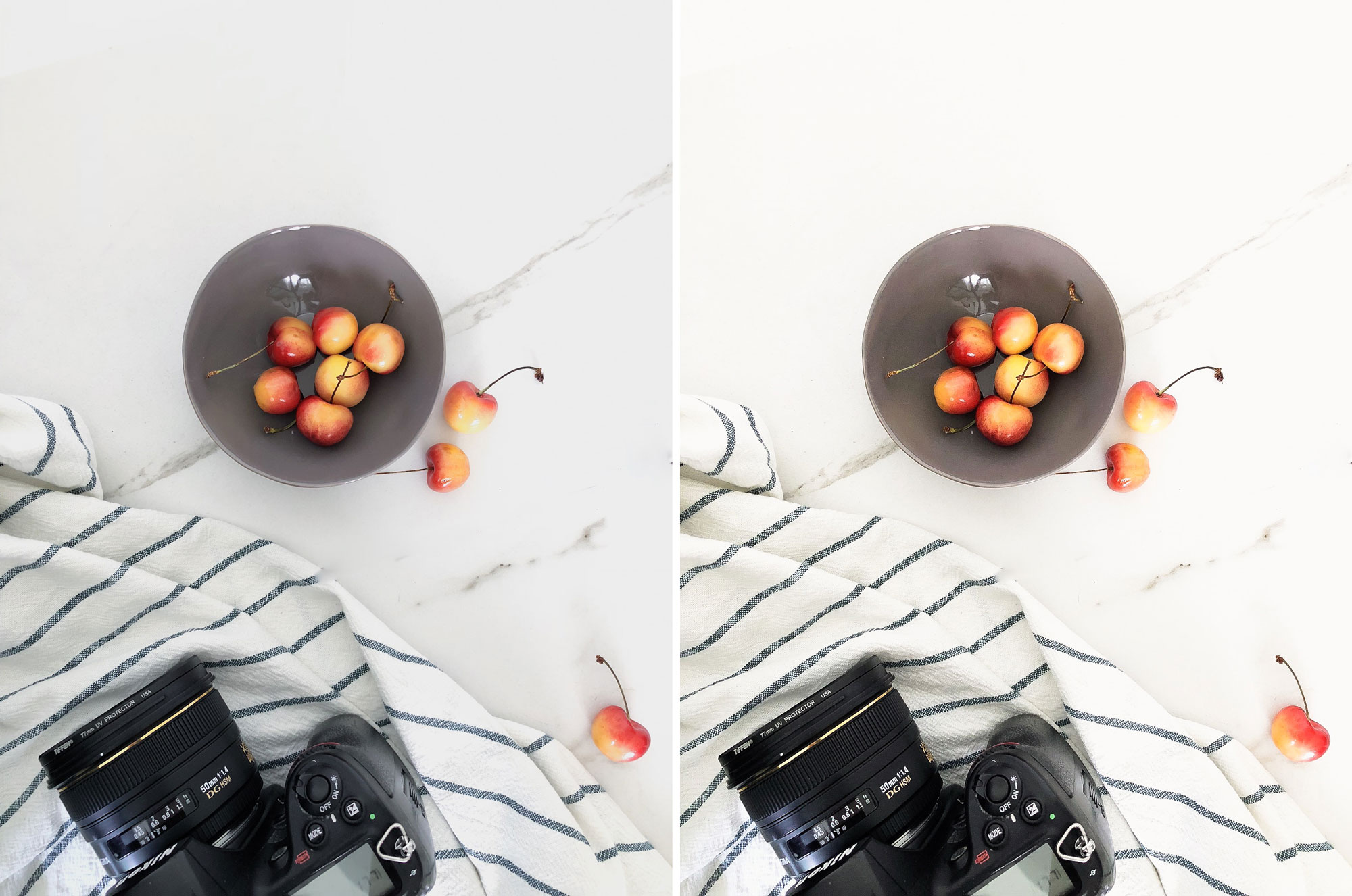 fruits-before-and-after.jpg