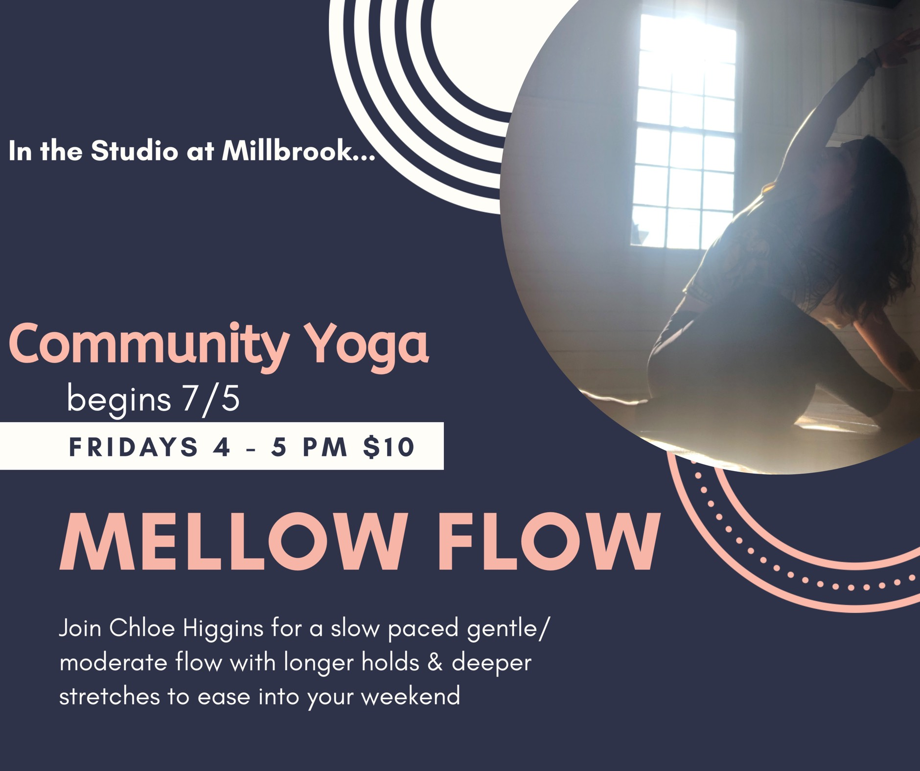 Mellow Flow.jpg