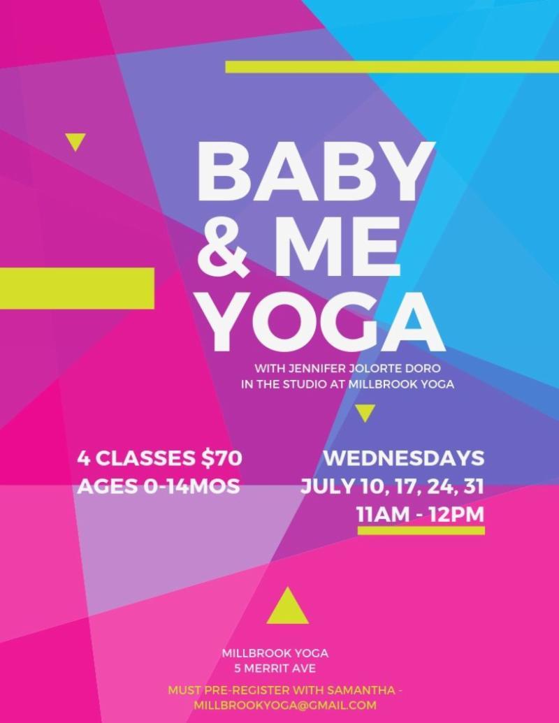 Baby _ Me Yoga.jpg
