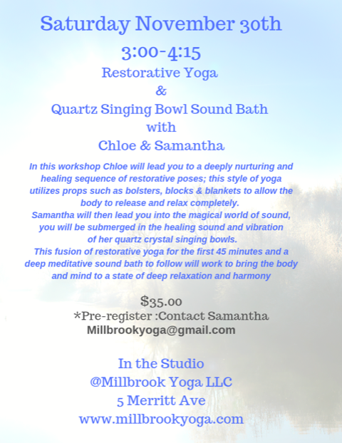 PNG Rest and Sound Bath.png