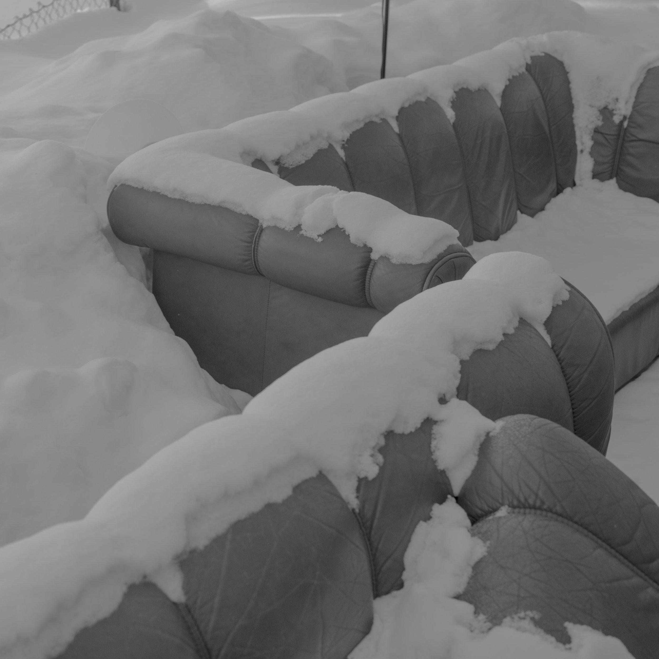WinterVillage51.jpg