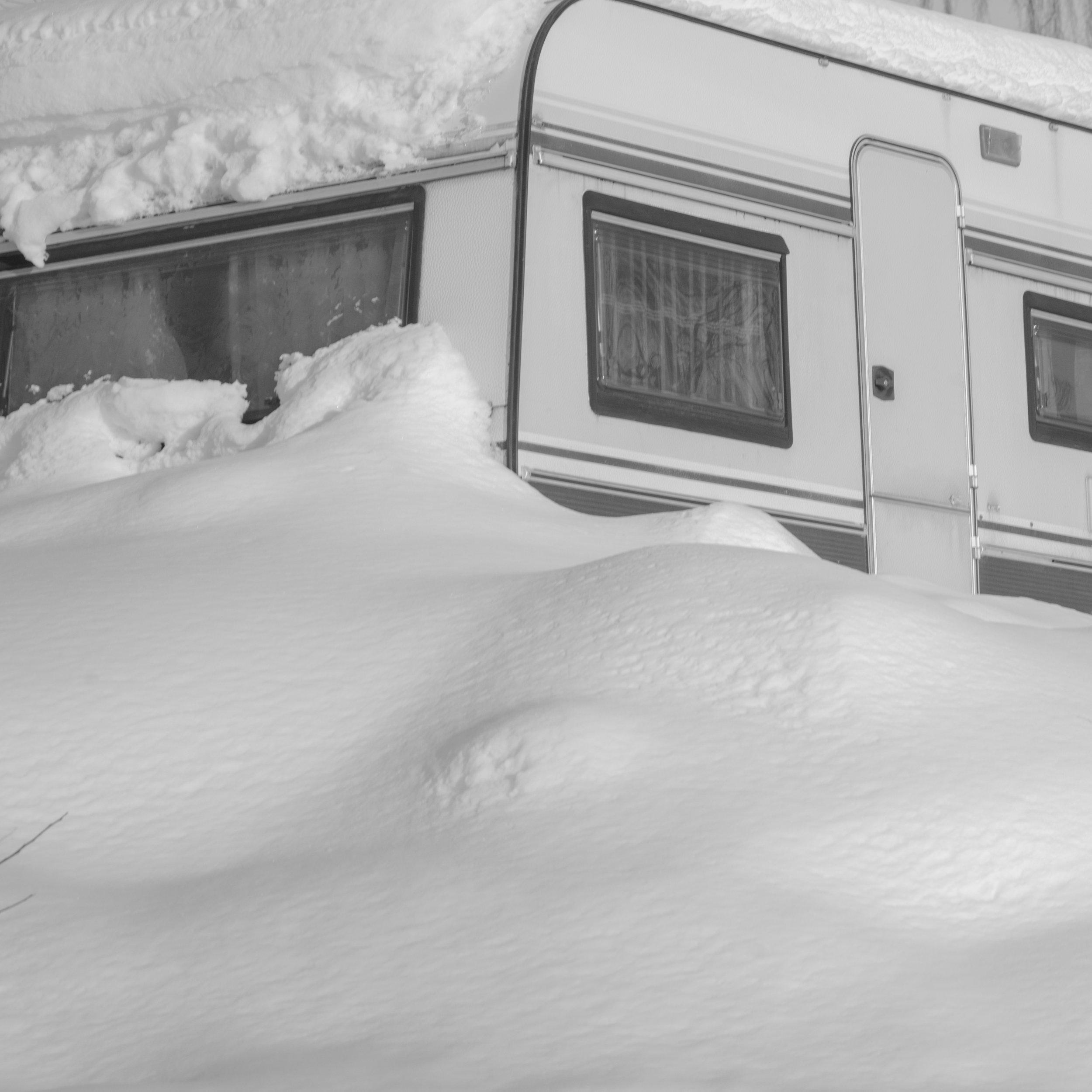 WinterVillage42.jpg