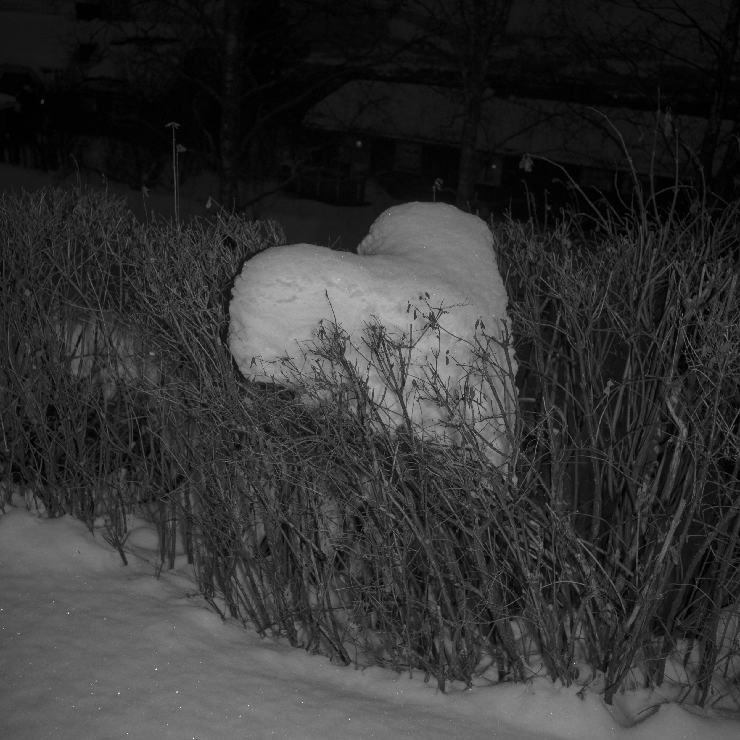 WinterVillage9.jpg