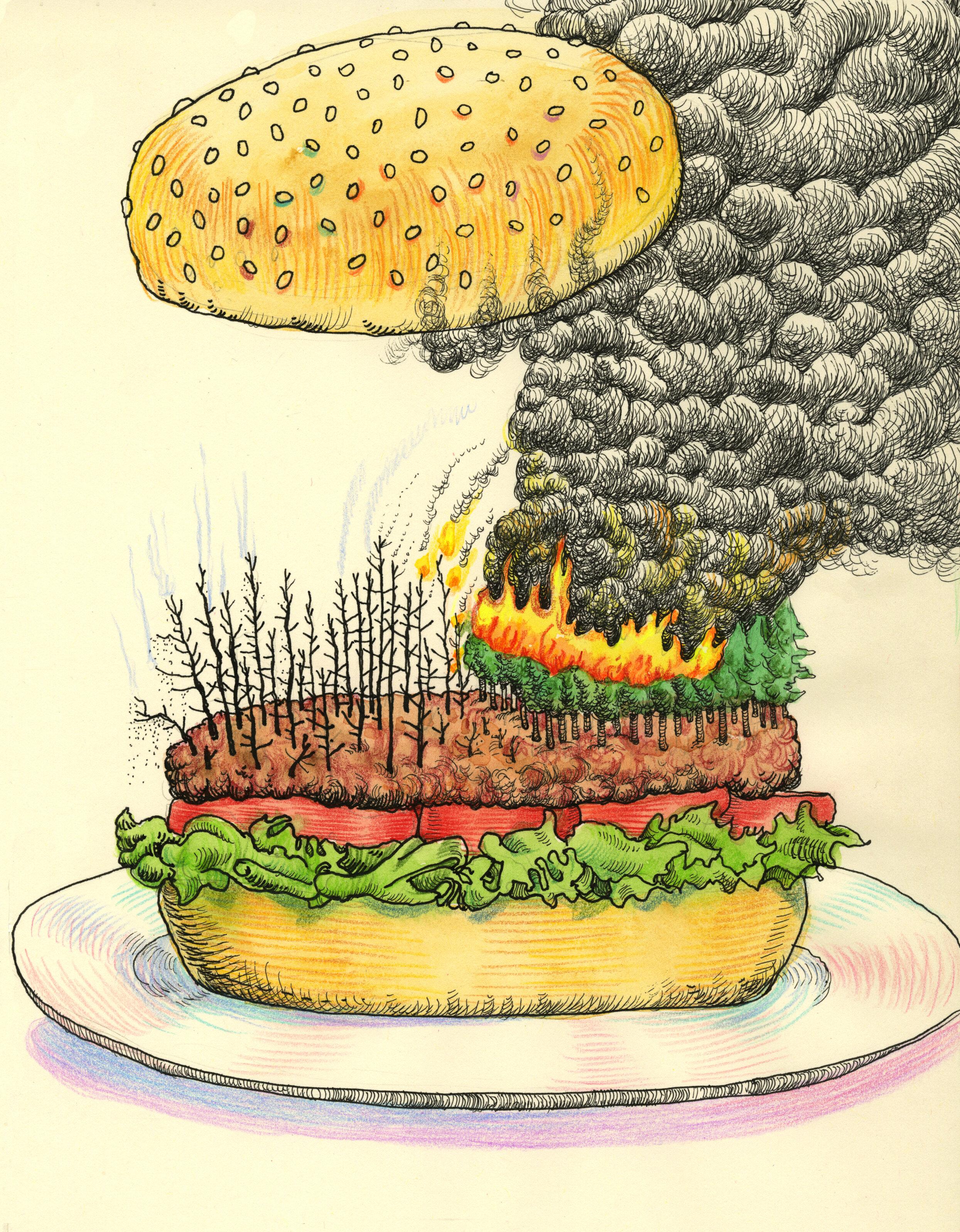BurgerFire.jpg