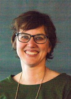 Karen Kammeraat - Países Bajos