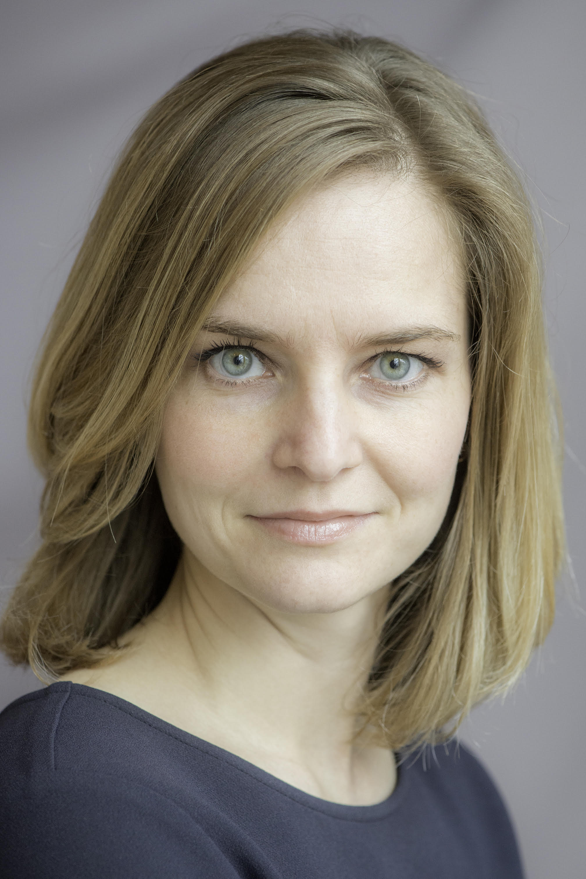 Lise Hordijk - Países Bajos