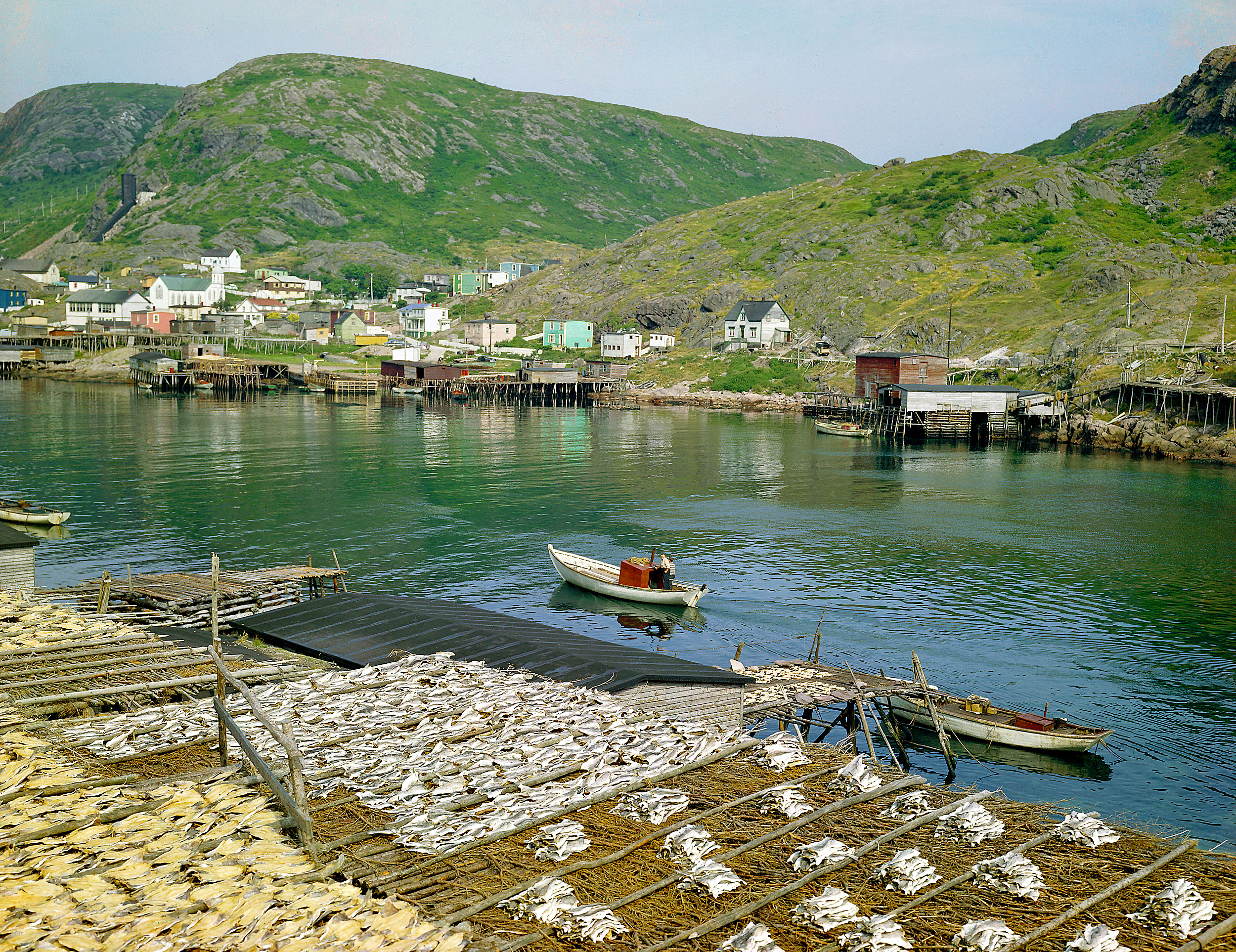 CNF-001-AAJ-Petty Harbour-a.jpg