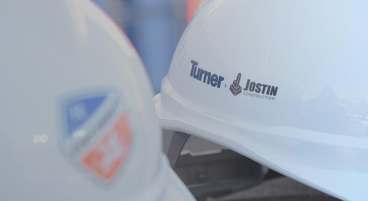 CONSTRUCTION UPDATES -