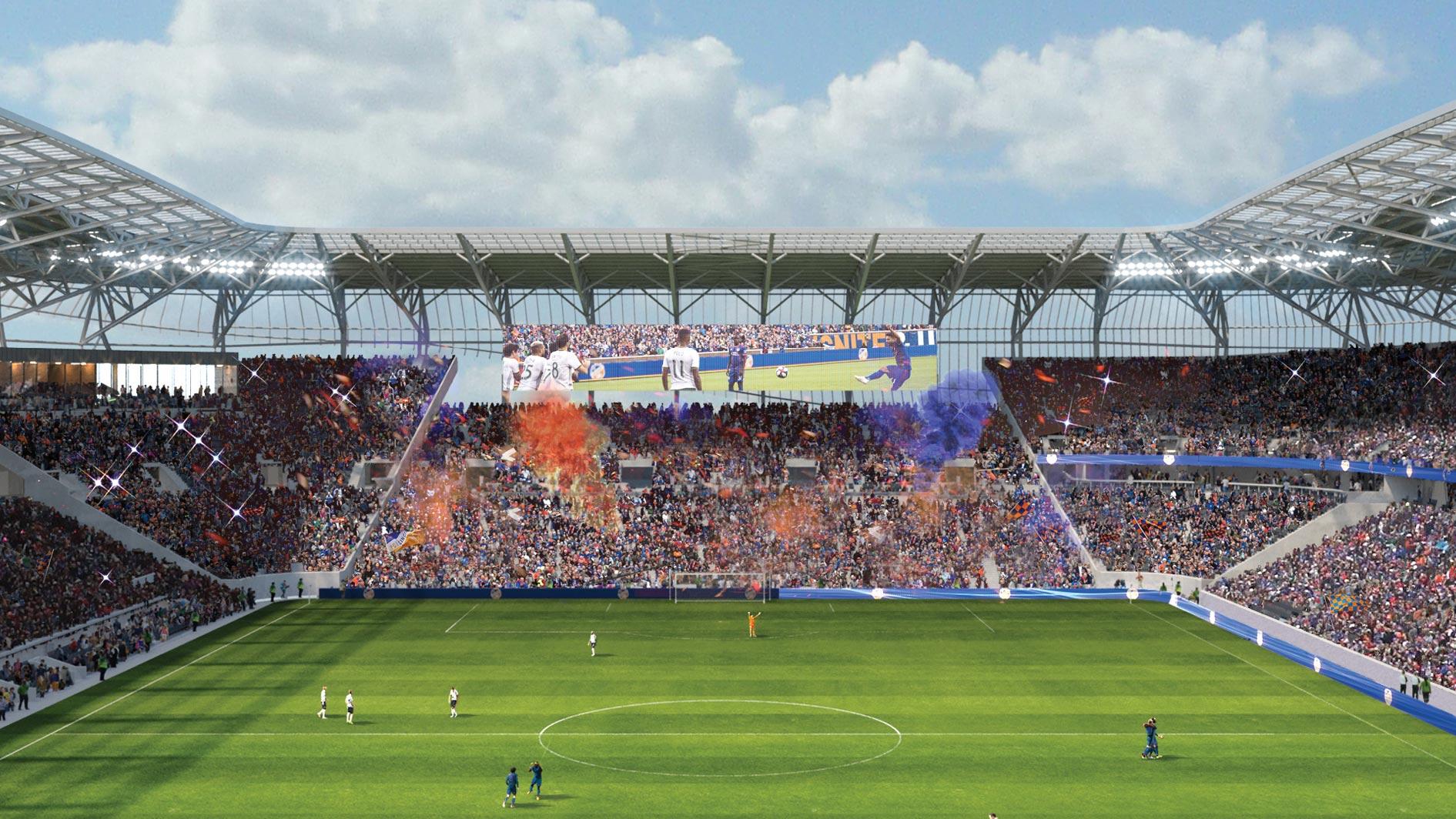 the-Bailey-socialFCC_V5_WestEndStadium_Internal-view-from-S-game.jpg