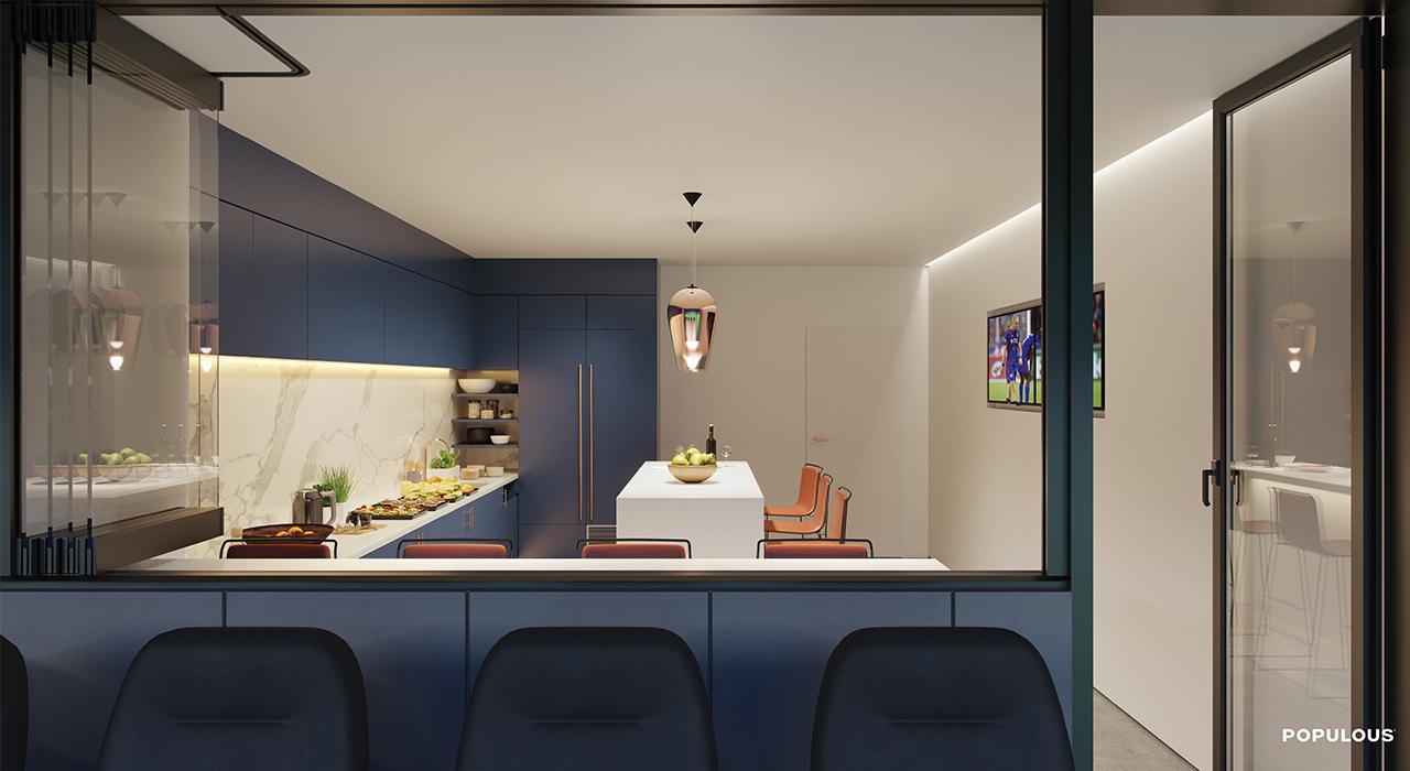 suite-interior-1.jpg