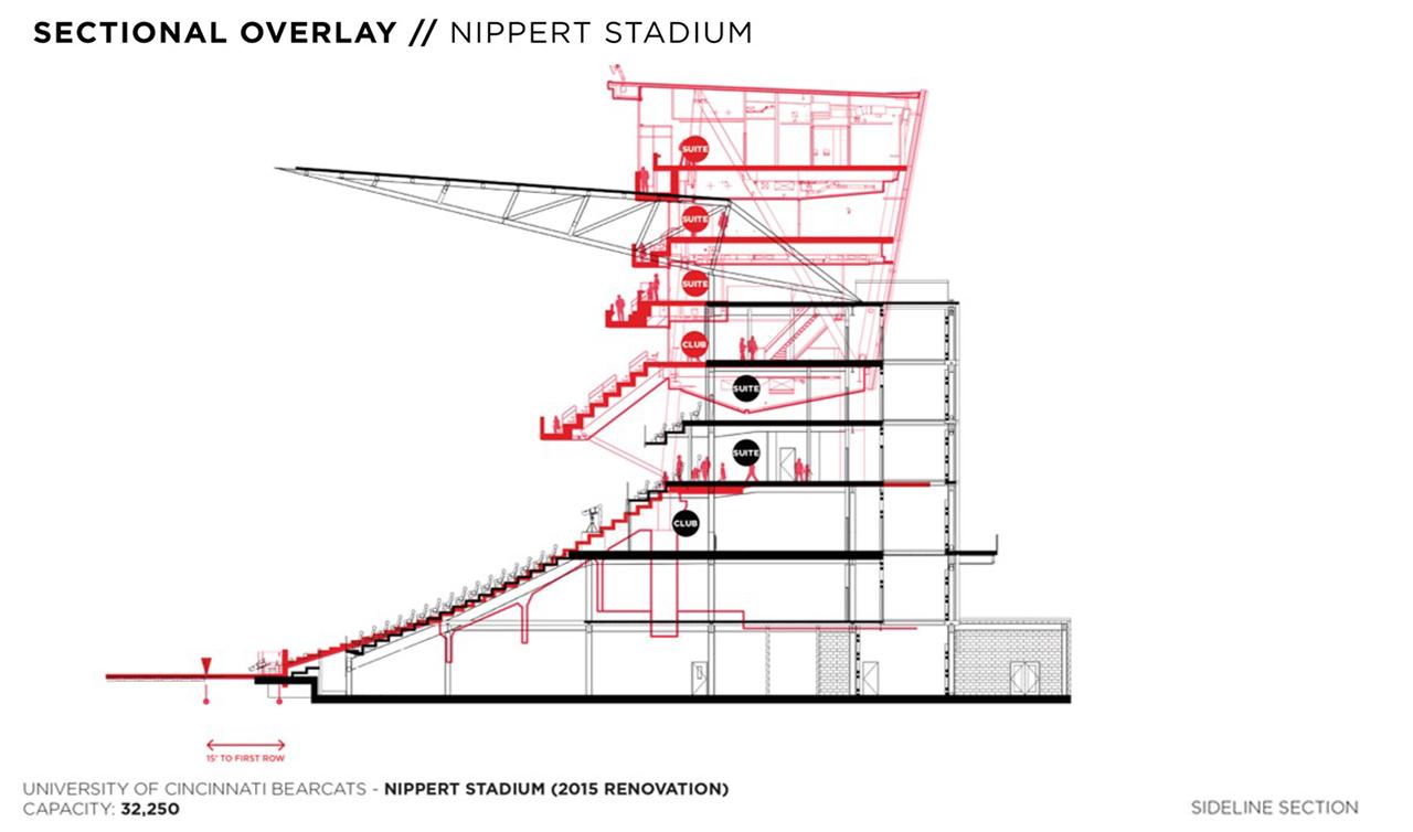 nippert-overlay-v2.jpg
