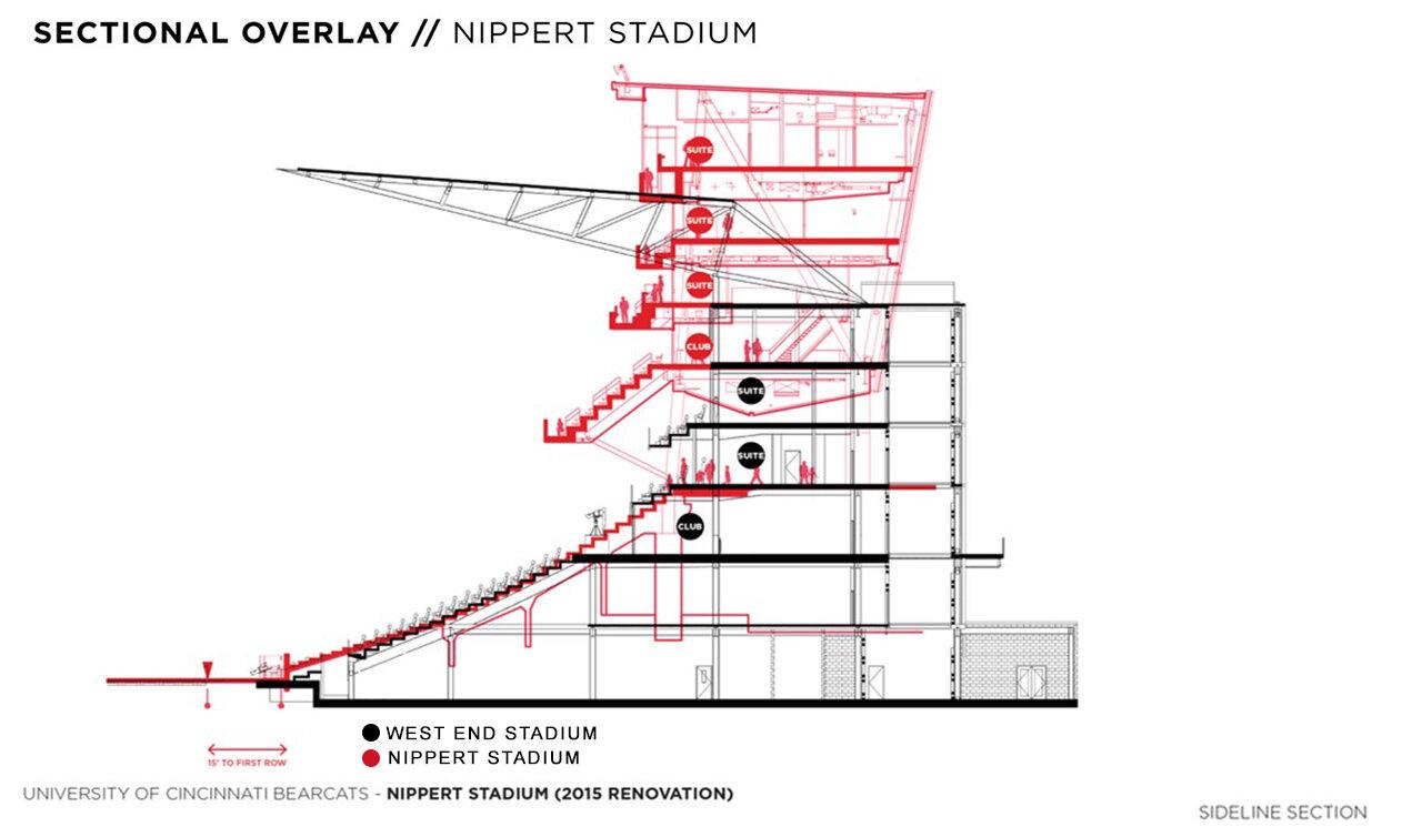nippert-overlay-v3.jpg