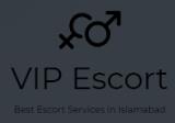 VIP Escort Islamabad.PNG