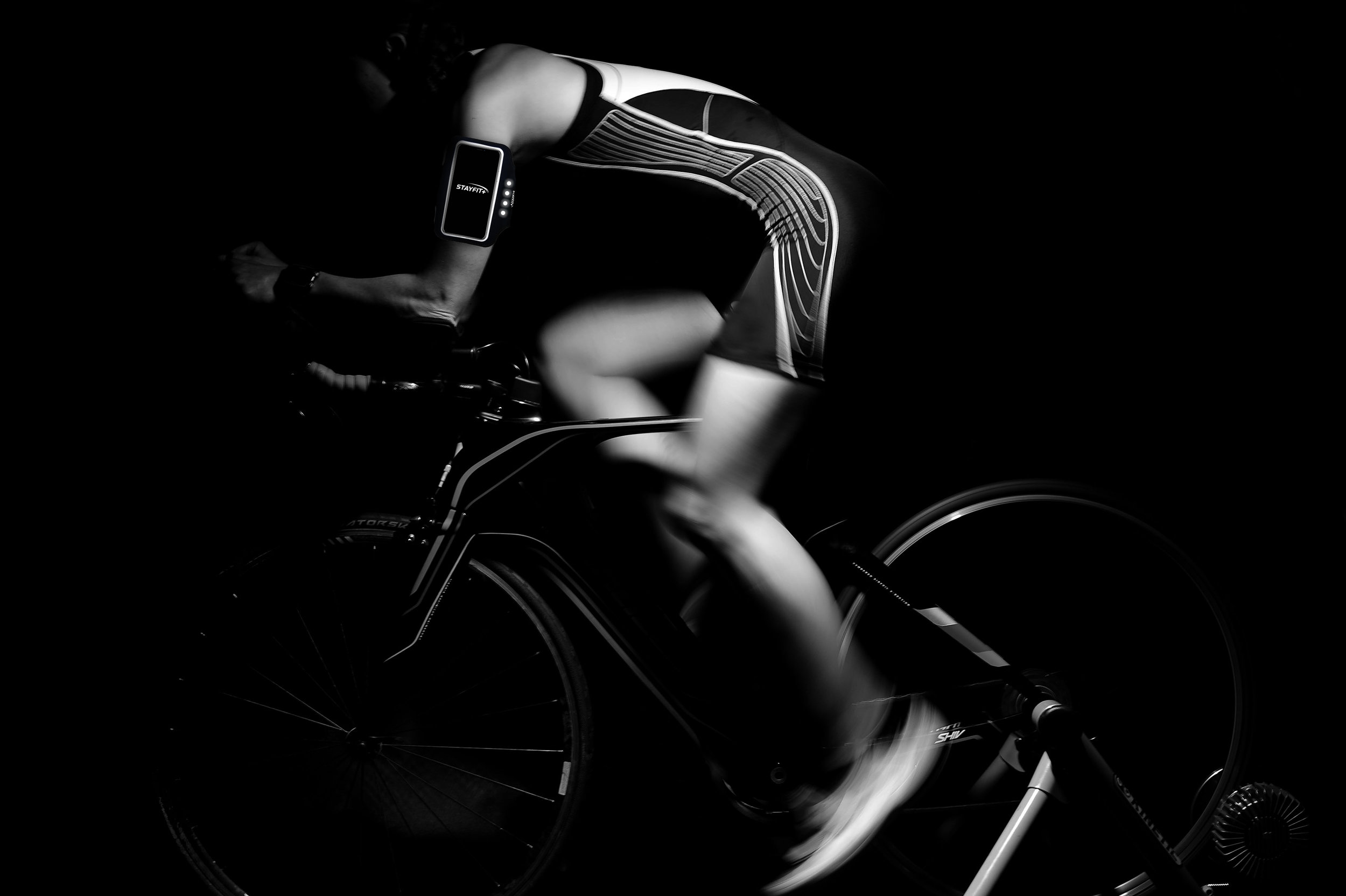 MotionCyclistBlack.jpg