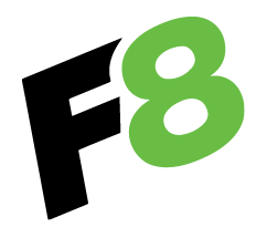 f8icon.png
