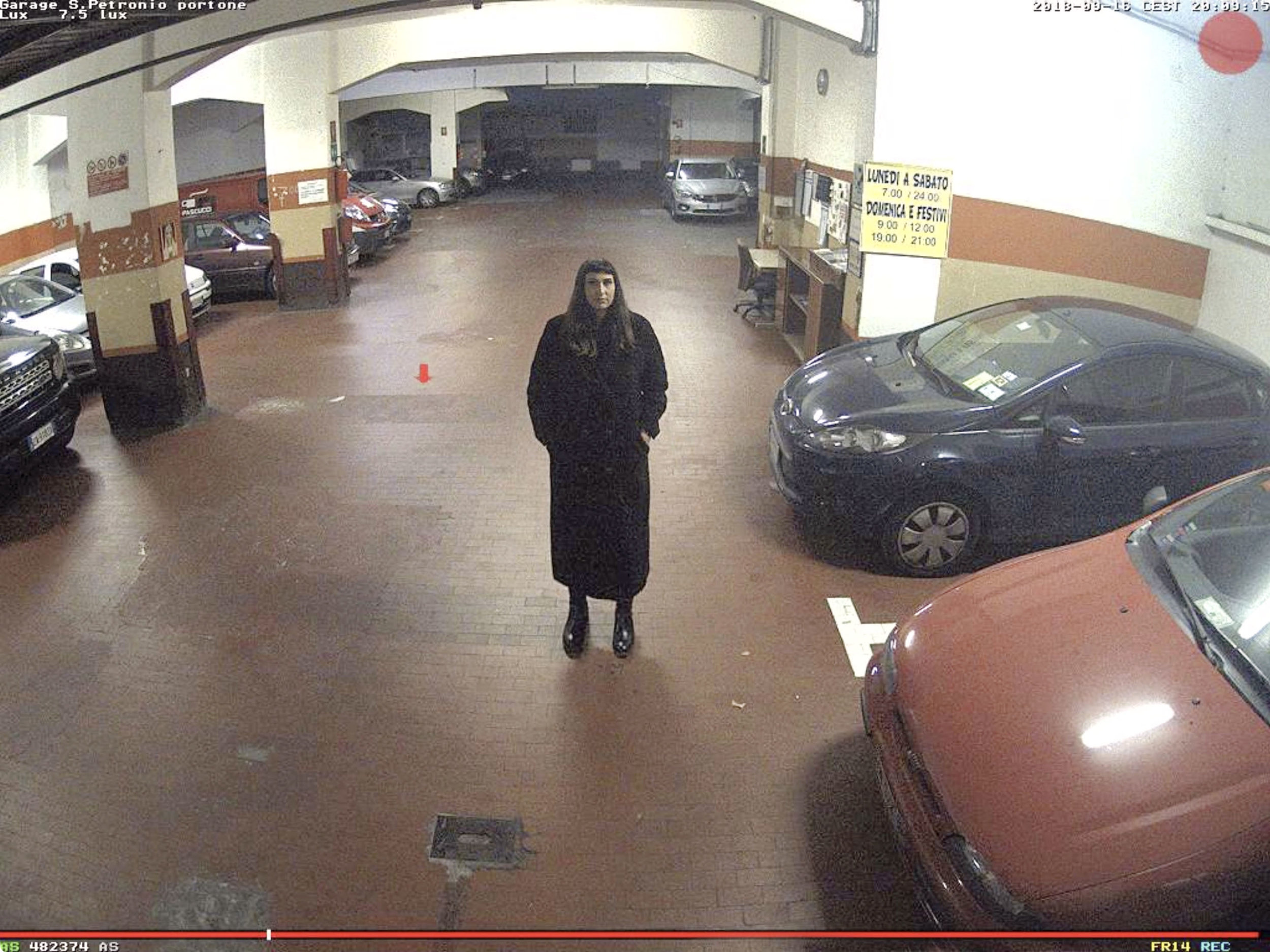 Irene Fenara _Self Portrait from Surveillance Camera_ 4.jpg