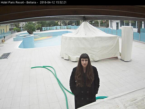Irene Fenara _Self Portrait from Surveillance Camera_ 7.jpg
