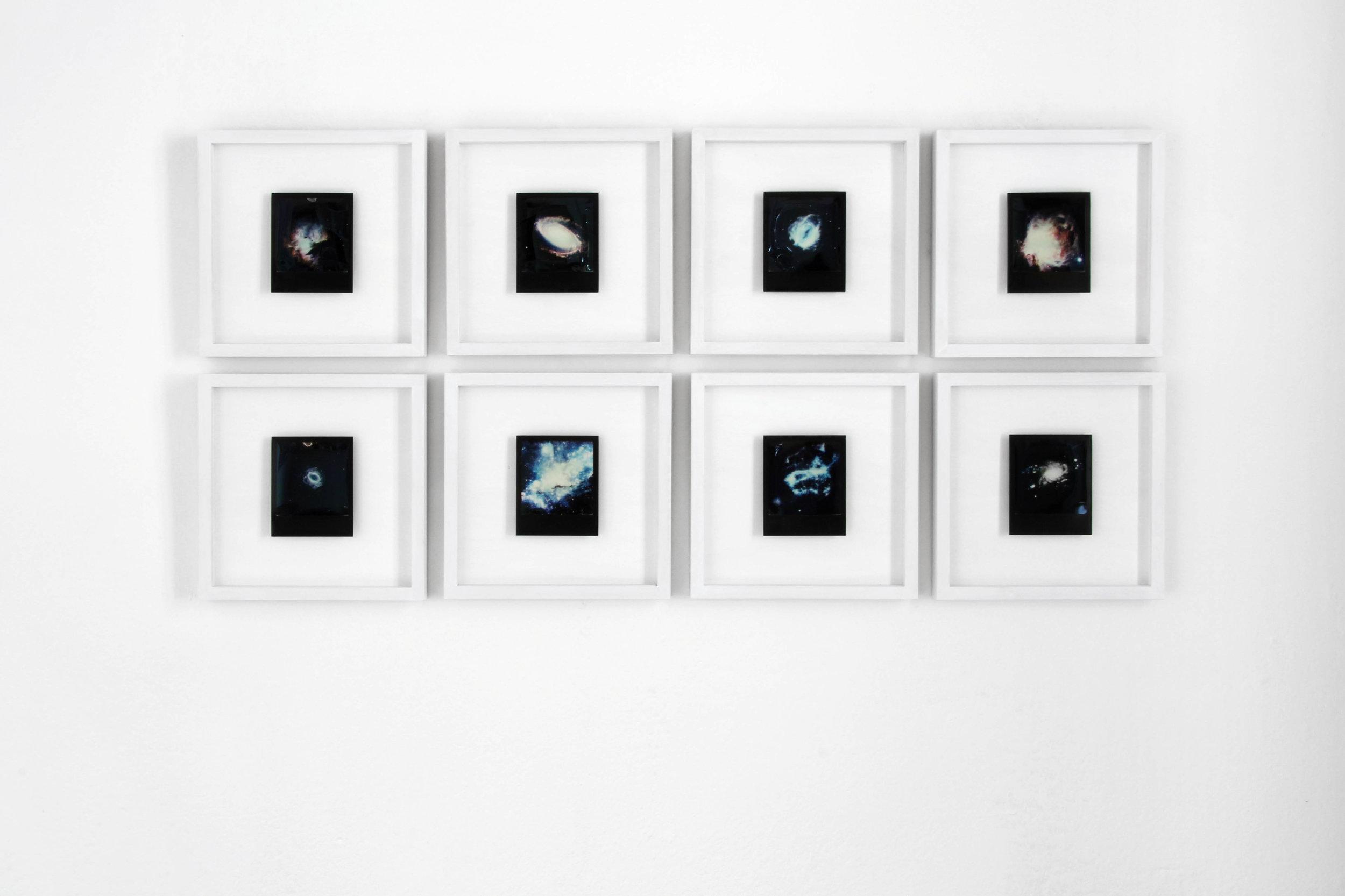 16 Irene-Fenara-Galactic-Adventure-Ltd.-2015-Polaroid-cm24x24.jpg