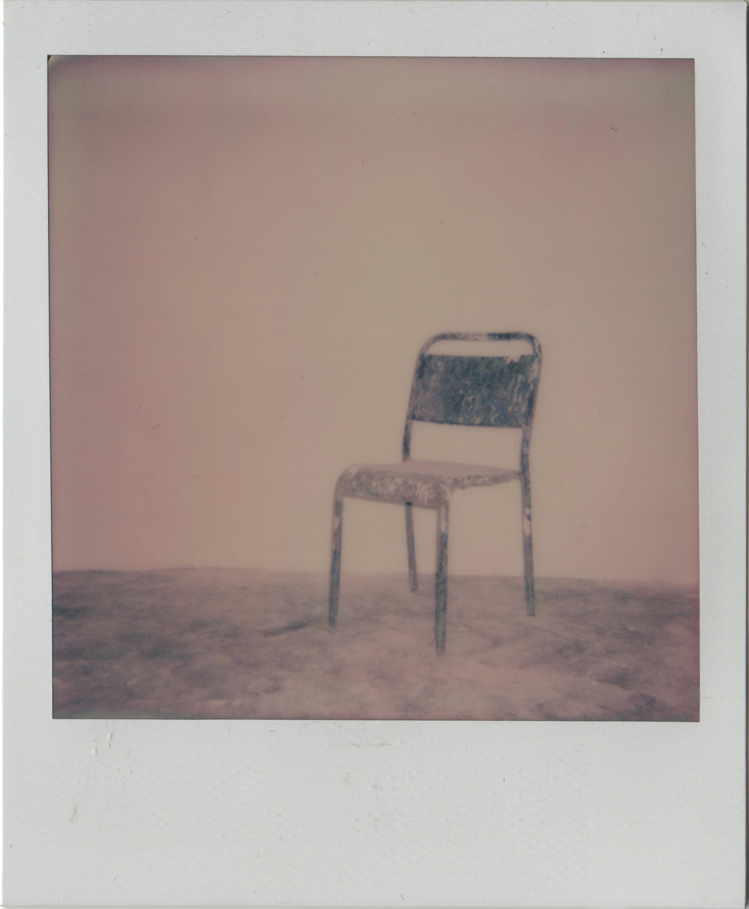 IreneFenara_studio_2014_polaroid3.jpg