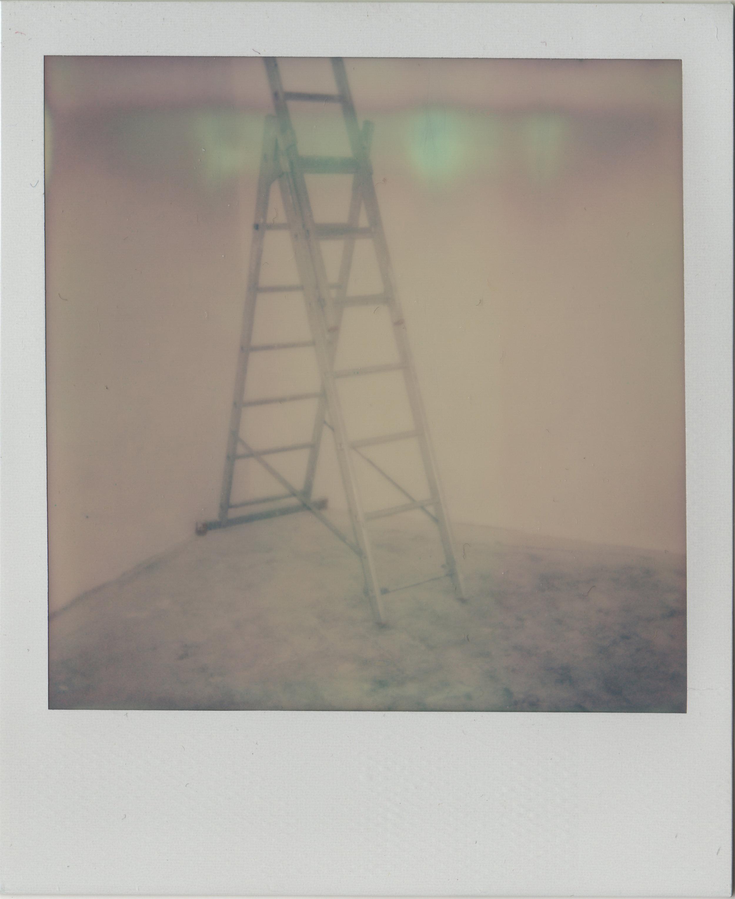 IreneFenara_studio_polaroid4.jpg