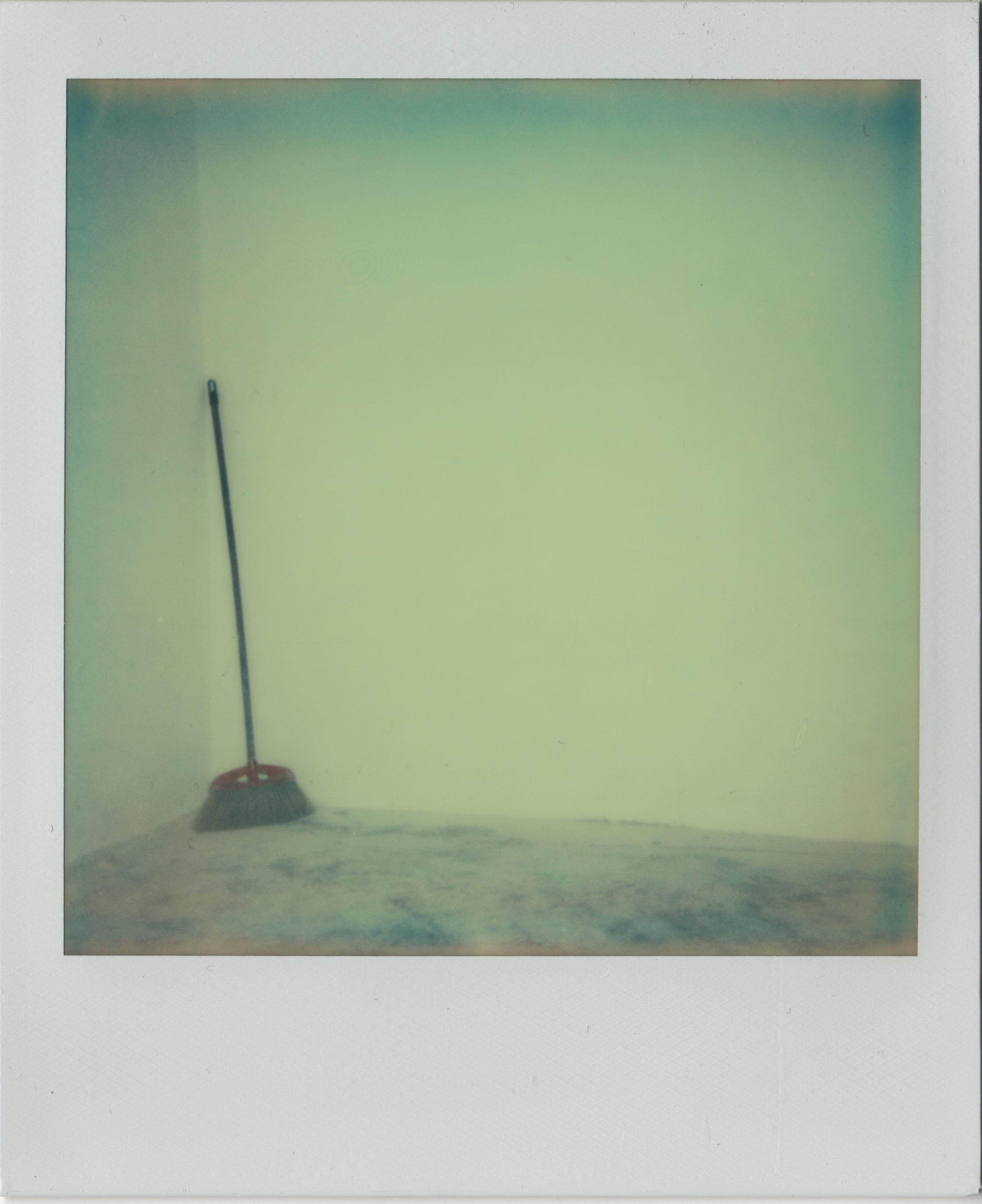 IreneFenara_2014_studio_polaroid6.jpeg
