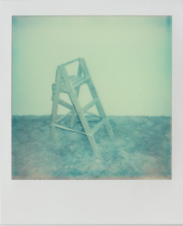 IreneFenara_studio_2014_polaroid10.jpeg