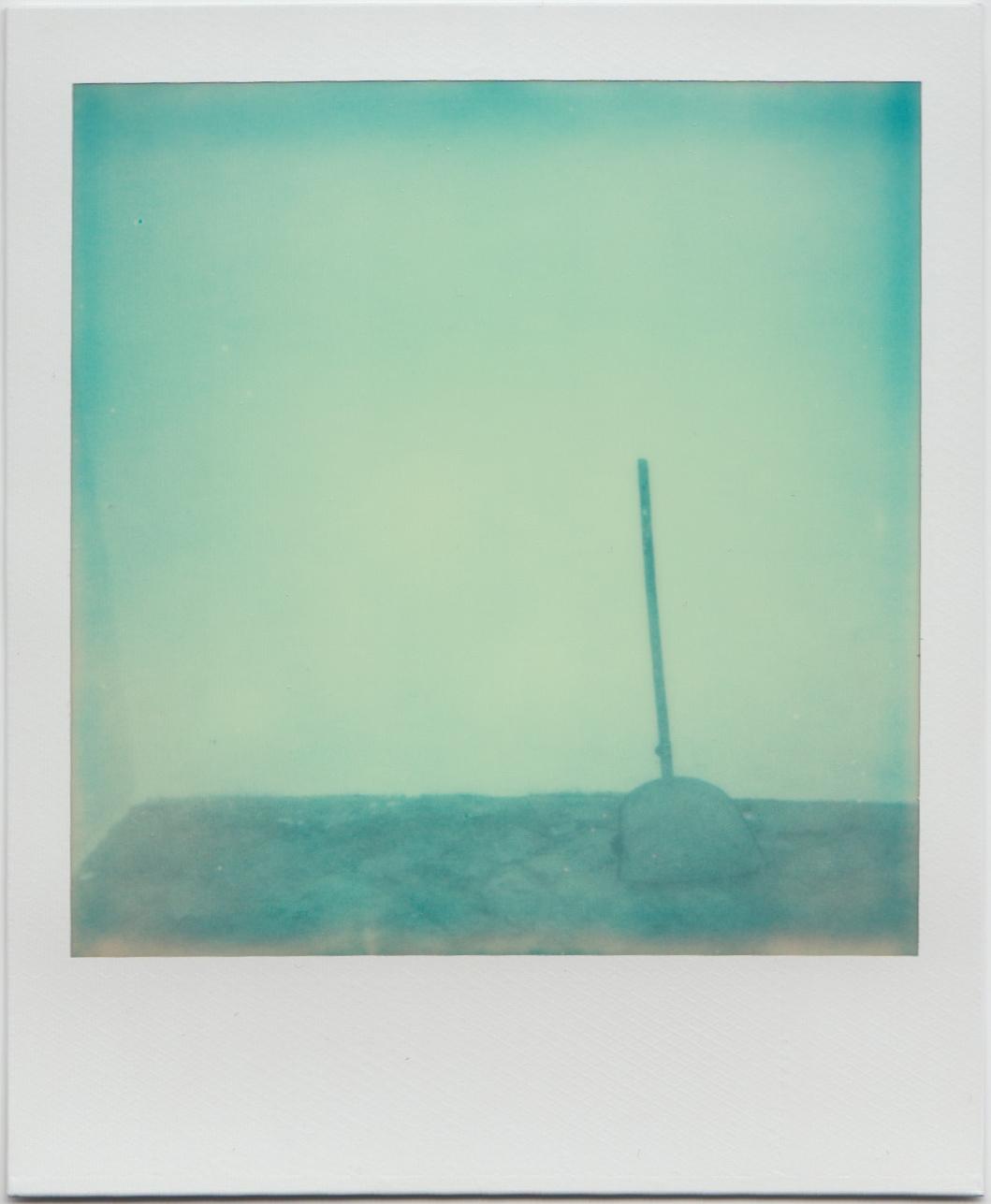 IreneFenara_studio_2014_polaroid11.jpeg